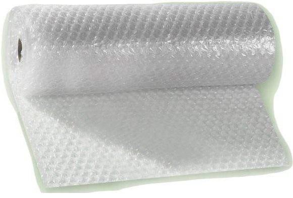 Productos pl stico de burbujas y materiales de protecci n - Plastico de burbujas ...